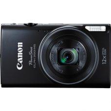 Canon IXUS 150 HS