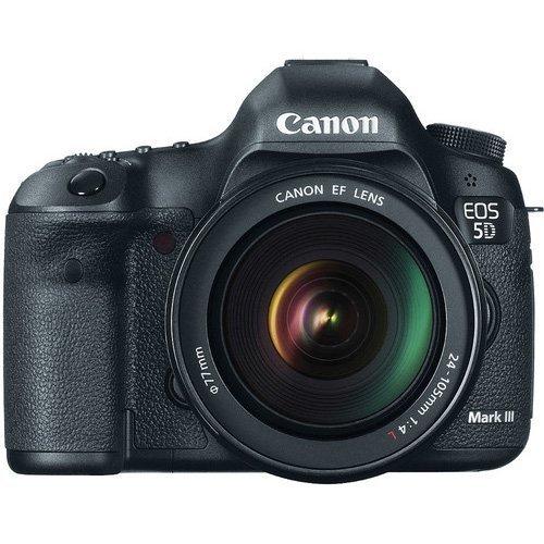 1330618550000 IMG 243244 Canon EOS 5D Mark III 24 105L Lens