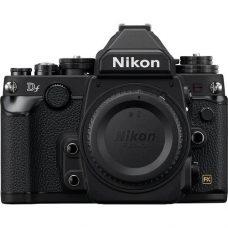 دوربین دیجیتال Nikon DF Body