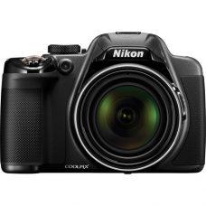 دوربین دیجیتال Nikon COOLPIX P530