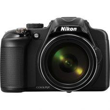 دوربین دیجیتال Nikon COOLPIX P610