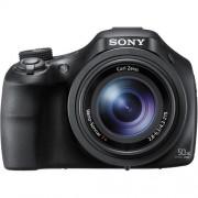 دوربین دیجیتال Sony CYBERSHOT HX400