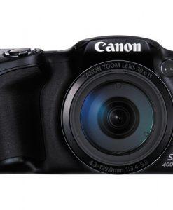 دوربین دیجیتال Canon PowerShot SX400