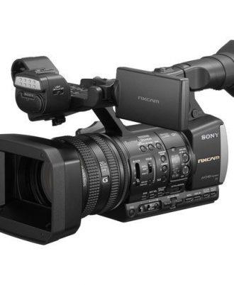 Sony HXR-NX3/1