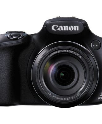دوربین دیجیتال کانن Canon PowerShot SX60 HS