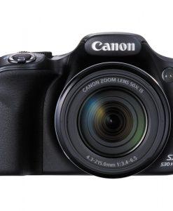 دوربین دیجیتال Canon PowerShot SX530 HS