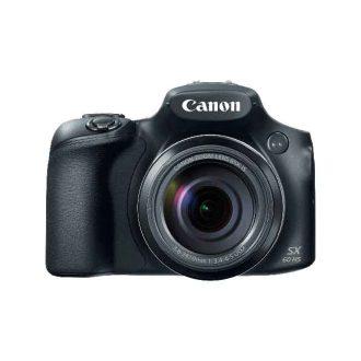 Canon PowerShot SX60 HS 1 1
