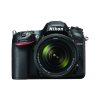 دوربین عکاسی نیکون Nikon D7200 با لنز 18-140