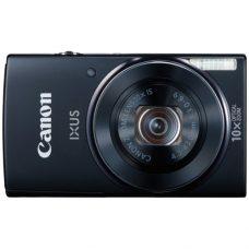 Canon IXUS 155 HS