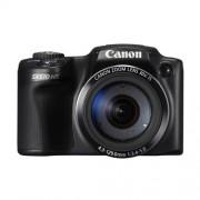 دوربین دیجیتال Canon PowerShot SX510 IS