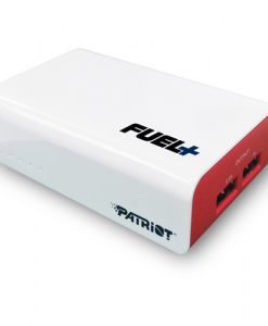 FUEL Active Mobile Rechargeable Battery 9000 mAh