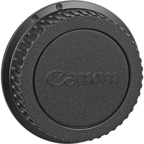 Canon EF 50mm f/1.8 II Lens