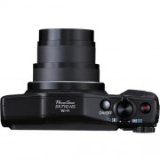 PowerShot SX710 HS