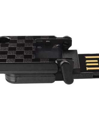 SanDisk Cruzer Pop 16GB USB 2.0 Flash Memory