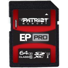 EP_Pro_SDXC_64GB_Front_10239