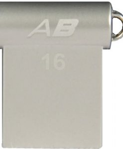 Patriot Autobahn 16GB USB 2.0 Flash Drive
