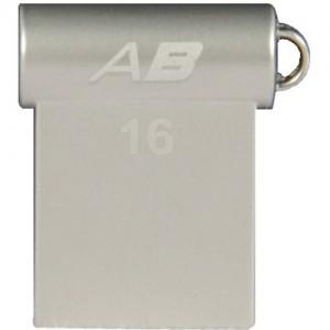 Patriot Autobahn 16GB USB 2.0 Flash Drive