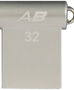 Patriot Autobahn 32GB USB 2.0 Flash Drive
