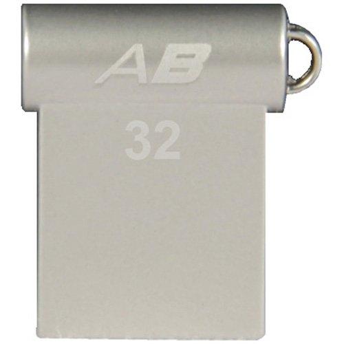 Patriot Autobahn 32GB USB 2.0 Flash Drive