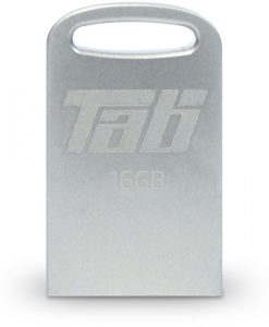 Patriot Tab 16GB USB 3.0 Flash Drive
