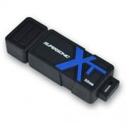 Patriot Supersonic Boost XT 32GB USB 3.0/OTG Flash Drive
