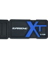 Patriot Supersonic Boost XT 64GB USB 3.0/OTG Flash Drive