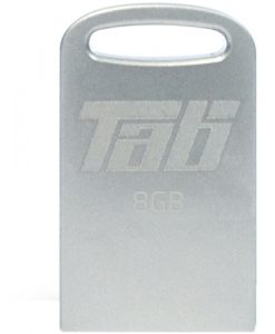Tab 8GB USB 3.0