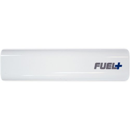 Patriot FUEL+ Mobile Rechargeable Battery 2200mAh