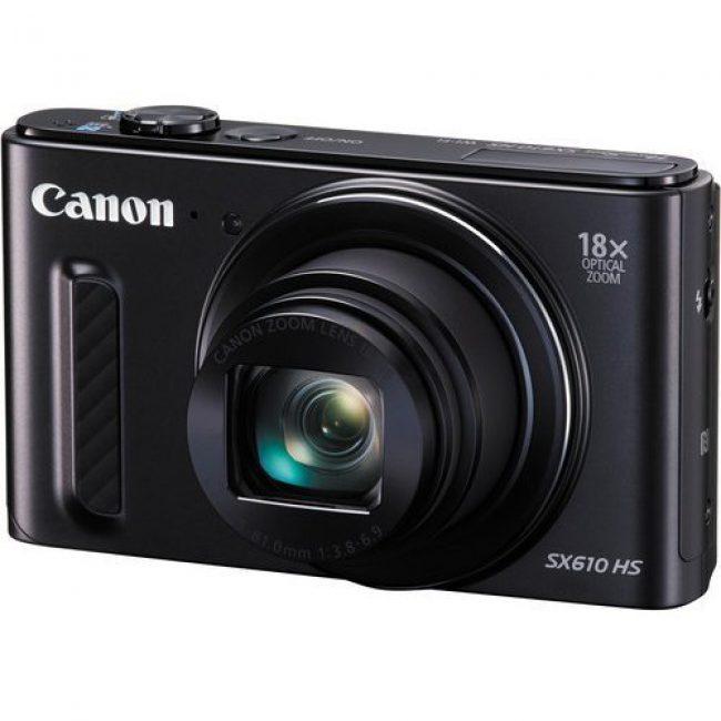 canon_0111c001_powershot_sx610_hs_digital_1420465674000_1110379