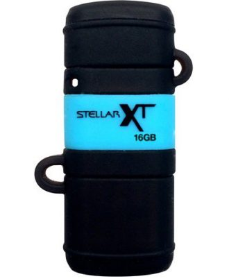 Patriot Stellar Boost XT 16GB USB 3.0 Flash Drive