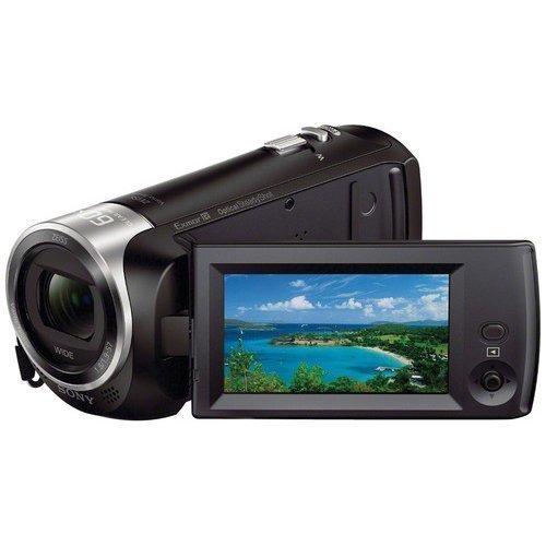 دوربین هندی کم سونی HDR-CX405 2