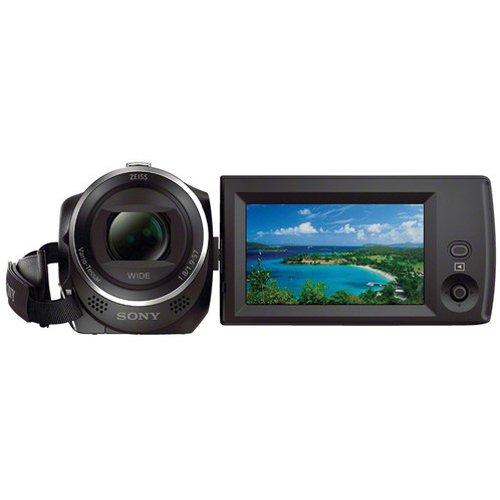 دوربین هندی کم سونی HDR-CX405 1