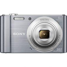 دوربین دیجیتال Sony Cyber-shot DSC-W810