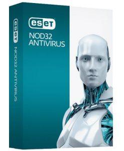 69-eset-nod32-box