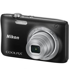 Nikon COOLPIX s2900 Digital Camera