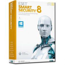 Eset-Smart-Security-8-Username-Password-2015-to-2017