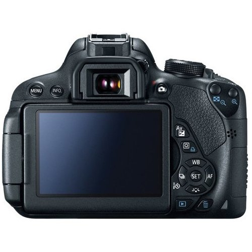canon-eos-700d-18-135-is-stm5