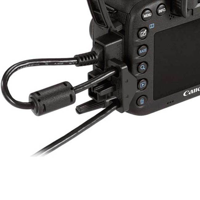 دوربین دیجیتال کانن 7D Mark II فقط بدنه