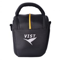 کیف دوربین کامپکت VC5