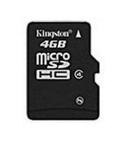 kingestone 4G c4 SD memory card