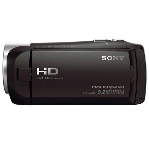 Sony HDR-CX240 Full HD Handycam Camcorder