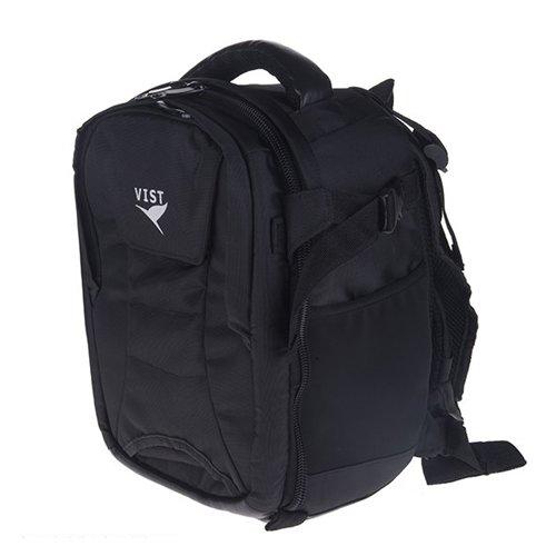 کیف دوربین ویست مدل VD60