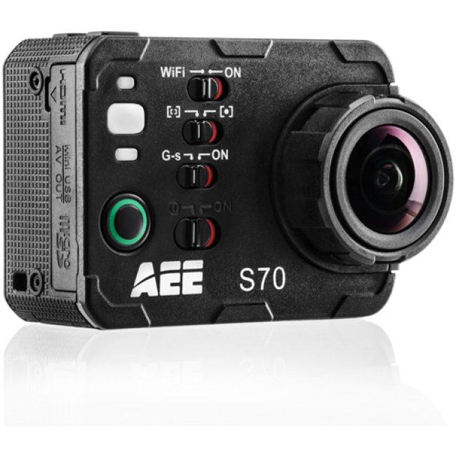 AEE S70 magi cam