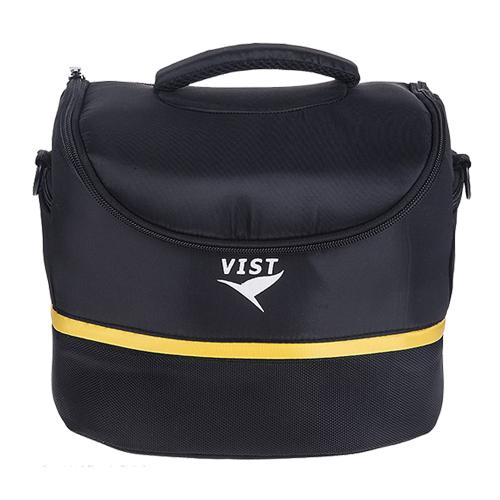 کیف دوربین VD50 مشکی