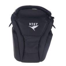 V20M2