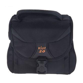 کیف دوربین ویست مدل VD10