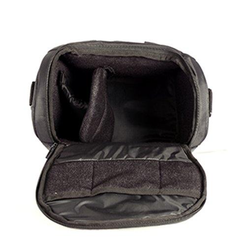 کیف دوربین DSLR VD30