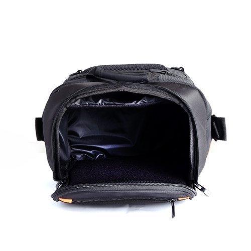 کیف دوربین DSLR VD70