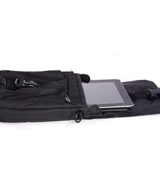 VT1-Vist tablet Bag
