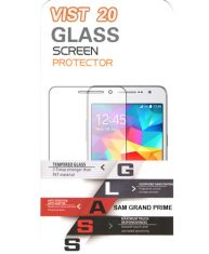 Glass Screen Protector for SAMSUNG GRAND PRIME